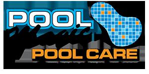 Pool Magic Pool Care