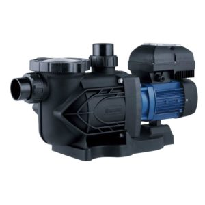 Watertech Variable Speed Pool Pump