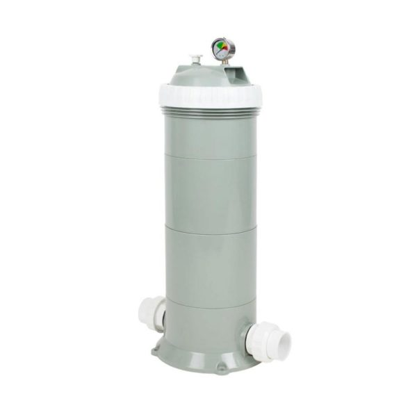 Watertech Cartridge Pool Filter